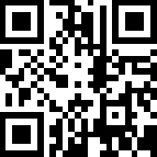 QR code = www.hmic.co.uk